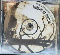 SMOOTHE DA HUSTLER - ONCE UPON A TIME IN AMERICA U.S. CD 1996 No cover art