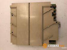 Siemens 6SC 6120-0FE00 Simodrive 6SC6120-0FE00