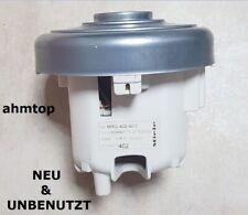 NEU Miele Staubsauger Motor  MRG 402-42/2 , Baugleich 400 403 480 481 495