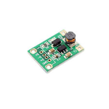 1Pcs DC - DC Booster Module 1-5V To 5V Output 500mA For Phone MP3 MP4 Arduino