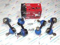 6PCS Lower Control Arm /& Tie Rod End 04-08 Pacifica K621361 ES3614 EV80646