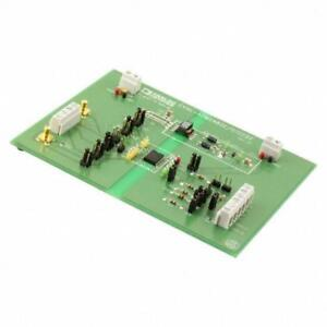 1 x Analog Devices Eval Board ADM2482, Isolated RS-485 Transceiver