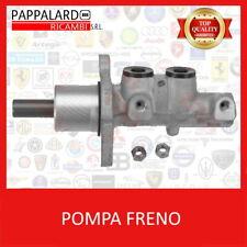 POMPA CILINDRO MAESTRO FRENO ALFA ROMEO 147 156 GT  DAL 2001 IN POI