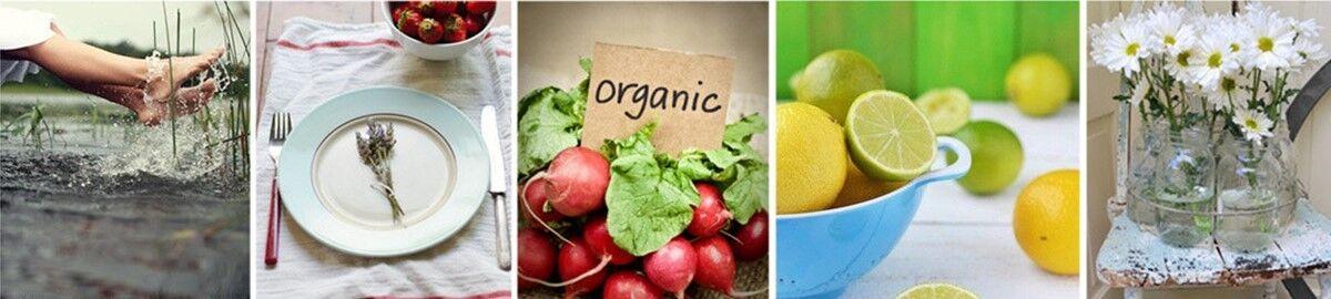Our Organics Gluten Free