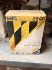 3548 Napa Gold filter