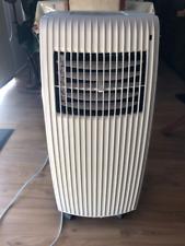 Convair 2.6kW Portable Air Conditioner