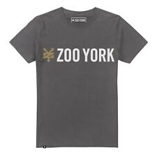 Zoo York - Mens T-Shirt - Street Urban Skate Fashion - S-XXL