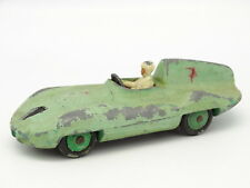 Dinky toys GB SB 1/43 - Connaught 236