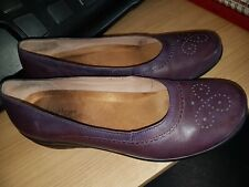 HOTTER Women's shoes UK size 6.5