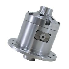 Differential-Grizzly Locker Rear,Front Yukon Differential 28035