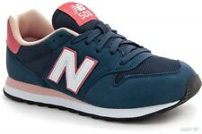 womens nb trainers