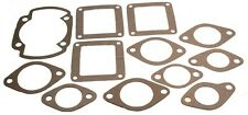 Yamaha SL292, 1971 1972 1973, Top End Gasket Set - SL 292