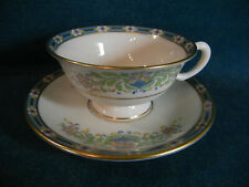Lenox Mystic Cup and Saucer Set(s)