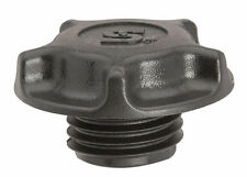36043 Carquest Engine Oil Filler Cap