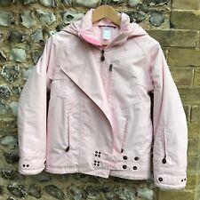 super populaire 1e22c 285da Decathlon dans manteaux, vestes et tenues de neige pour ...