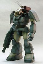 Revell 1980-2001 Model Building Toys