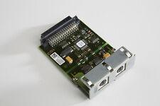 Philips MP Series HIF Integral PS2 Circuit Board Card M8086-67501 (Original)