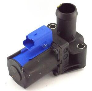Ford DG9Z-9P449-A EGR Valve 2013 2014 2015 Fusion Coolant Level Sensor NEW