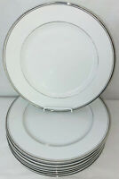 "9 Imperial China *DALTON SINCERITY*  10 1/4"" DINNER PLATES"