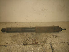 JEEP CHEROKEE LTD 4.0 1997 4X4 OS DRIVERS SIDE FRONT SHOCK ABSORBER