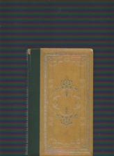 Saint Augustin- LES CONFESSIONS-CERCLE DU BIBLIOPHILE-