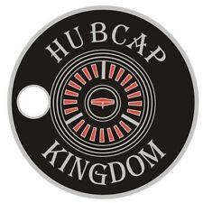 Hubcap Kingdom Pathtag - #19681 - Pathtags - 1962 Oldsmobile Starfire