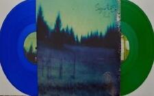 SIGUR ROS Sigur Rós Hvarf Heim SEALED Vinyl 2 COLOR LP LIMITED RECORD STORE DAY
