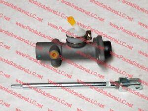 46010-51K00 brake master cylinder for Nissan forklift truck 4601051K00