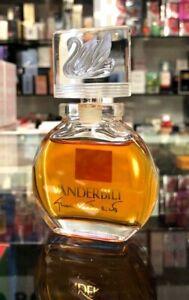 'VANDERBILT' by Gloria Vanderbilt Parfum (30ml/1fl oz)VINTAGE