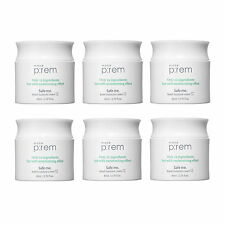 (6EA) x MAKE P:REM Safe me. Relief moisture cream 12  80ml make prem / KOREA