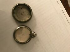 cases Pocket Watch
