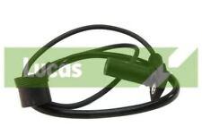 LUCAS Sensore Impulso albero motore a gomito seb1391 RICAMBIO