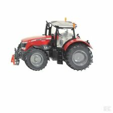 Siku Massey Ferguson 8680 1:32 Scale Model Tractor Collectable