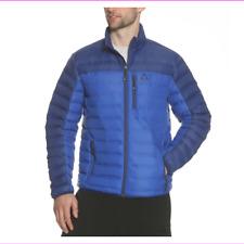 Gerry Men's Seamless Sweater Down Jacket Lightweight