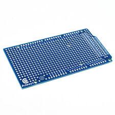 Adeept 10x Prototype PCB for Arduino Mega 2560 R3 Shield Board DIY