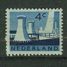Briefmarken Niederlande 1963 Freimarken Mi.Nr.790