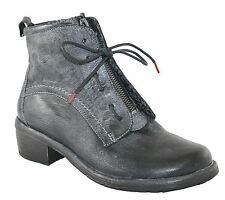 THINK! 85181 Damen Stiefelette Boots LIAB 487