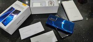 Realme X2 Pro 256GB 12GB Ram Dual Sim 855+ (Unlocked) Excellent Cond. 1 yr old