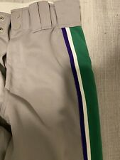 Baseball/Softball Pants