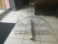 tourniquet pour  meuble bas de cuisine diametre 75cm  rayon 40 cm