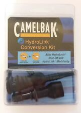 Camel Bak Hydro link Conversion Kit With Hydrolock - NEW