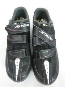 Specialized Spirita TR Touring Shoes Size EUR 39/US 8.5