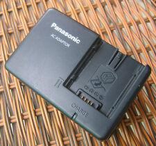 Genuine Original Panasonic VSK0697 VSK0698 VSK0699 Charger for VM-VBG130 VBG260