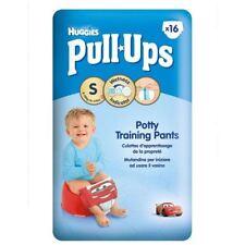 Couches et changes de toilette couches pour bébé Taille 8 à 15 kg