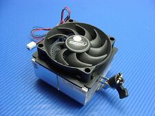 HP Pavilion a1528x Genuine Laptop CPU Cooler Fan w/ Heatsink 13G075135060H2