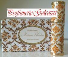 MADAME ROCHAS ATOMIZER-SAC