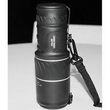Oz-mate Monocular 10x40 Fully Multi-coated Optics Lifetime Warranty