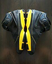 2007 Nike Zoom Kobe II 2 IV Carpe Diem 316022-001 Bryant Lakers Basketball US10