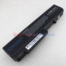 Batterie HP Compaq 6735b 6730b 6535b 6530b EliteBook 6930p KU531AA 482962-001