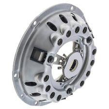 "Austin-Healey 3000 Clutch cover 10""diameters by Borg & Beck NEW GCC116BB Moss"